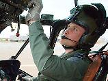 Die dunkle Seite des Jobs: Prinz William konnte Jungen nicht retten