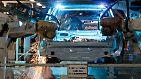 Europas größter Auto-Konzern: Das Volkswagen-Imperium