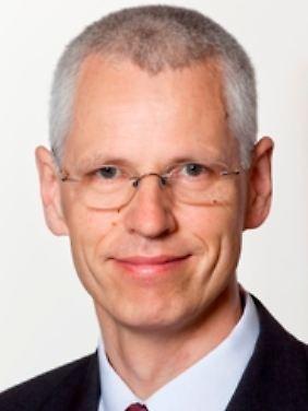 Holger Schmieding, Berenberg Bank
