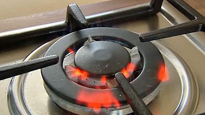 n-tv Ratgeber: Gasanbieterwechsel lohnt