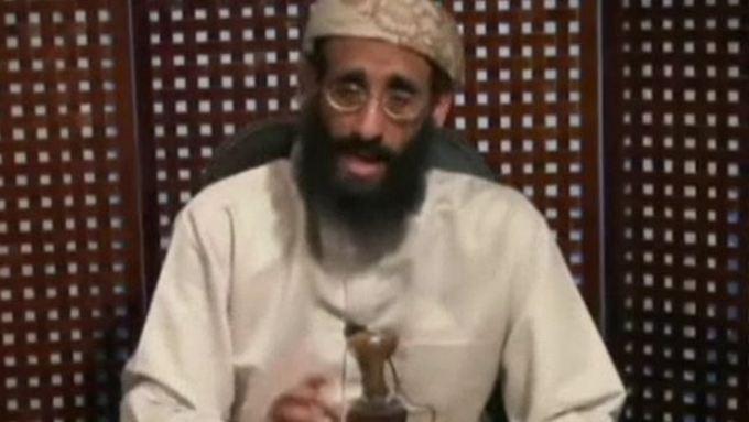 Blutiger Wettbewerb befürchtet: Wer wird Bin Ladens Nachfolger?