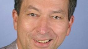 Prof. Dr. Gerhard Bühringer leitet die Dresdner Raucherambulanz. Er ist Suchtforscher in der Klinischen Psychologie und Psychotherapie der Technischen Universität Dresden.