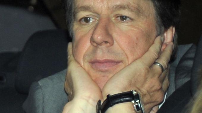 Reaktionen zum Urteil: Kachelmann-Karriere ist beschädigt