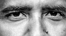 Gesichter der Macht: Auge in Auge mit Demokraten und Despoten