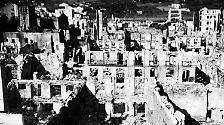 Der Weg in die Diktatur: Spaniens Bürgerkrieg