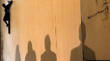 Missbrauch an jeder zweiten Schule: Kirche und Staat räumen auf