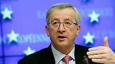 Streit um die Eurobonds: Wer ist dafür und wer dagegen?