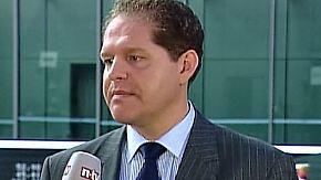 Geldanlage-Check: Dirk Heß, Citigroup
