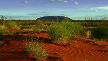 Korallenriffe, Koalas und krasses Klima: Australien
