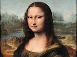 Die schönere Seite: Linke Gesichtshälfte bevorzugt