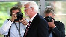 "Krise in Kiel: Ein ""Intrigantenstadl"""