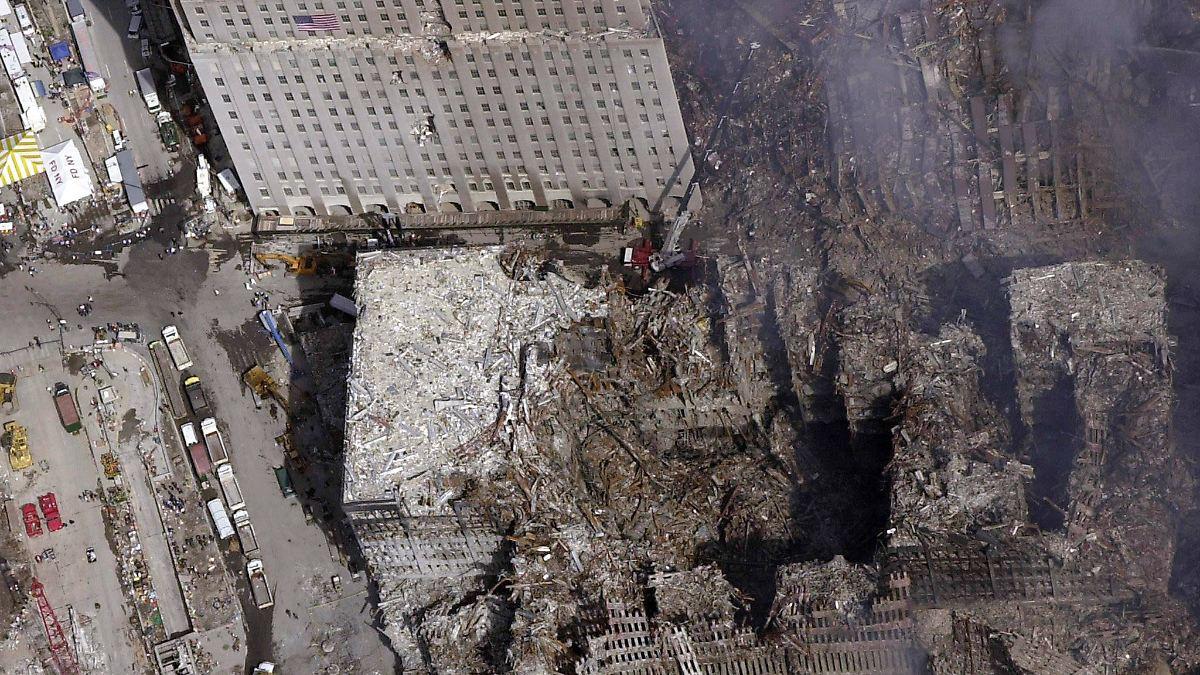 911 bodies hit ground - HD1182×960