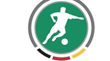 Jena und Oberhausen steigen ab: VfR Aalen spielt in Liga zwei