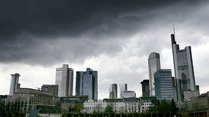 Zur Durchsetzung der verschärften Eigenkapitalanforderungen der europäischen Bankenaufsicht EBA wird die deutsche Aufsichtsbehörde Bafin massiv gestärkt.