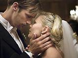 """""""Melancholia"""" ist der beste europäische Film in diesem Jahr."""