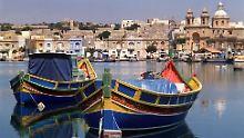 Warten auf die Slowakei: Malta stimmt EFSF-Erweiterung zu