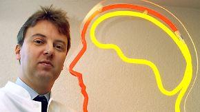 Neurobiologe verliert vor EU-Gericht: Stammzellen nicht patentierbar