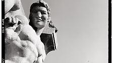 Arm und sexy? Reich und schön!: Paris - eine etwas andere Sicht der Dinge