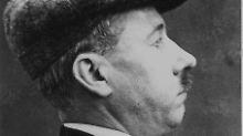 Das Leben des Schriftstellers B. Traven gilt bis heute als mysteriös.