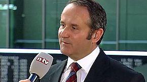 """Christian Diekmann: """"Eurozone nicht gerettet"""""""