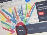 Die Seiten, die gefehlt haben: Google+ lädt Firmen ein
