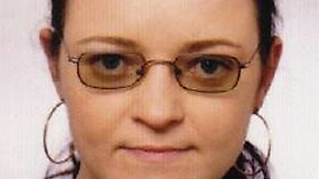 Polizistenmord in Heilbronn: Gesuchte Frau stellt sich Polizei