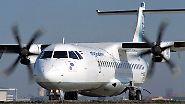Europas Fluggesellschaften schwächeln: Krise in der Luftfahrt