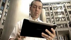n-tv Ratgeber: Robeco-Aktienfonds setzt auf Konsum