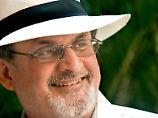Rushdies Memoiren sollen vermutlich 2012 erscheinen.