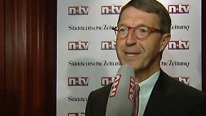 Metro will Kaufhof loswerden: Cordes setzt auf Tiefgang