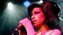 Amy Winehouse bewegt auch nach ihrem Tod die Gemüter.
