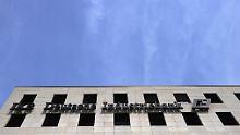 Zehn Jahre Finanzkrise: Die Dummen von der IKB