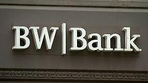Institut rechnet bei Krediten nach: Wulff hat angeblich viel Geld gespart