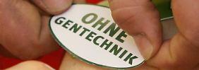 Wie Verbraucher Genprodukte erkennen: Gentechnik bereits in Nahrung