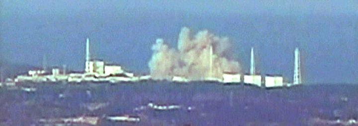 Arabischer Frühling, Fukushima und Euro-Krise: Das war 2011