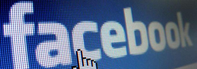 Facebook: Messbarer Wirtschaftsfaktor