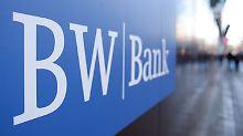 Darlehen später abgeschlossen: BW-Bank widerspricht Wulff