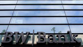 Affäre um Bundespräsident Wulff: Kreditgebende Bank legt Details offen