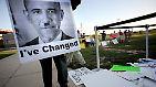 Das Lager der Rechtlosen: Guantánamo - der Schandfleck der USA