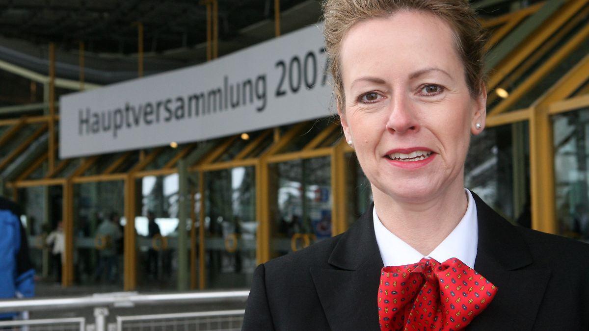 Daniela Bergdolt
