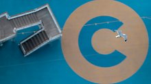 Das Schifffahrtsunternehmen Costa Crociere steht nach dem Unglück vor einem Millionenschaden.