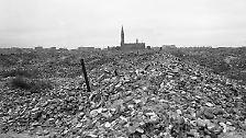 Das große Trauma: Der Warschauer Aufstand