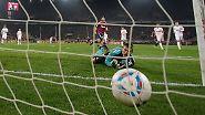 """""""Das ist wie bei einer Muppet-Show"""": Die Bundesliga in Wort und Witz"""