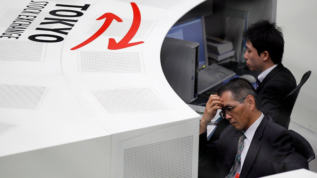 Chinesische Investoren haben Interesse an deutschen Unternehmen. Laut einem Medienbericht will das Kabinett beschließen, Übernahmen in sensiblen Bereichen zu erschweren.