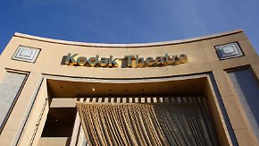Hollywood & Highland Center: Kodak Theatre bekommt neuen Namen
