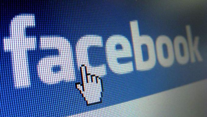 Facebook hat 845 Millionen Nutzer.