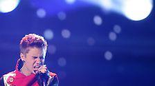 Endlich volljährig!: Justin Bieber feiert seinen 18. Geburtstag