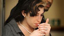 """Beeindruckende Villa"": Vater verkauft Winehouse-Haus"