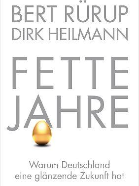 Das Buch ist im Hanser Verlag erschienen und kostet 19,80 Euro.