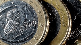 Weiteres Hilfspaket wahrscheinlich: Griechenland braucht noch mehr Geld